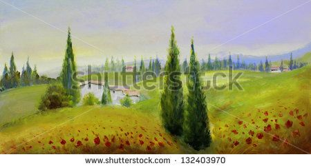 Paintings Stock Photos, Paintings Stock Photography, Paintings Stock Images : Shutterstock.com