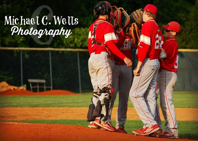 Michael C. Wells Photography: Bullitt East escapes a determined DuPont Manual