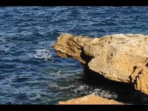 Fotos de: Islas Baleares - Ibiza - Cala Graçio y alrededores