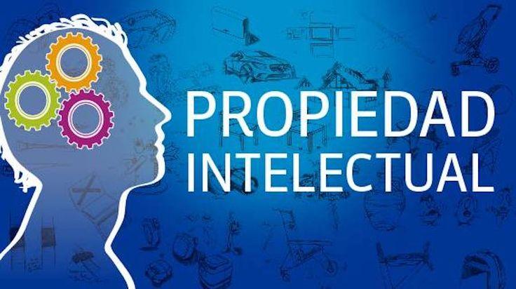 El día 7 de julio se realizará la capacitación de Identificación de la Propiedad Intelectual, tanto de manera online como presencial.