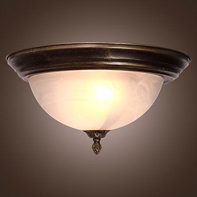 Antique Inspired Flush Mount with 2 Lights by Moments-Pendant/Ceiling Lights, http://www.amazon.co.uk/dp/B00ITQ1FKG/ref=cm_sw_r_pi_dp_YSmGtb035PX2V