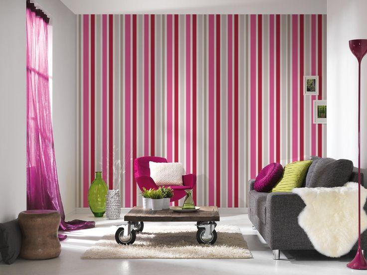 Best 25+ Tapete pink ideas on Pinterest Chloe rose, Fiação do - tapete modern