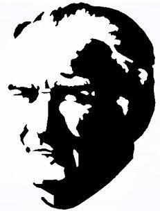 10 Kasım Atatürkü Anma Günü ve Atatürk Haftası  Her yıl olduğu gibi bu yılda 10 Kasım günü, saygıyla anıyoruz.  Celil Çağlar ÖZLÜ Genel Koordinatör