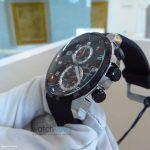 Robuste Herrenuhr von Festina mit sportlichem Design: http://herrenuhren-xxl.de/shop/festina-f6841-4-sport-chronograph-fuer-maenner-mit-robustem-pu-armband/