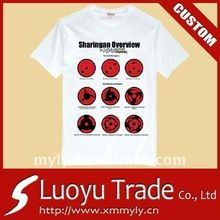 Custom Tee Shirts OEM Printing 100% Cotton Couple   best seller follow this link http://shopingayo.space