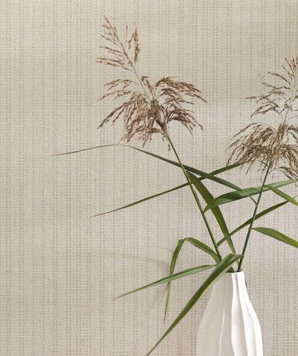 Paper Weave 02 | Tapeten der 70er