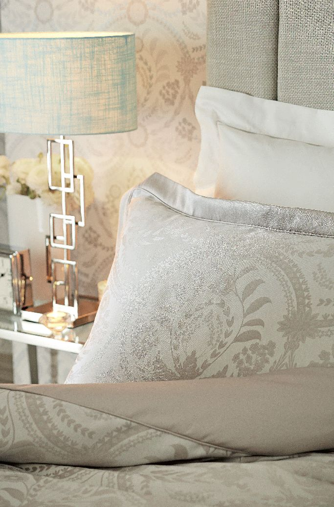 41 Best Images About Laura Ashley Ideas On Pinterest