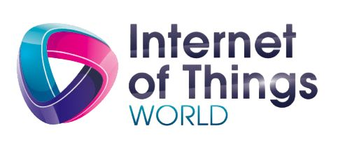 Meet ADB at the world's largest & most comprehensive IoT event! Internet of Things World 2016 is the world's largest and most comprehensive IoT event – with over10,000 attendees, 300+ industry thought leaders and 150+ exhibitors. ADB's IoT solutions target the connected appliance and HVAC as an extension to the connected home or connected business. …