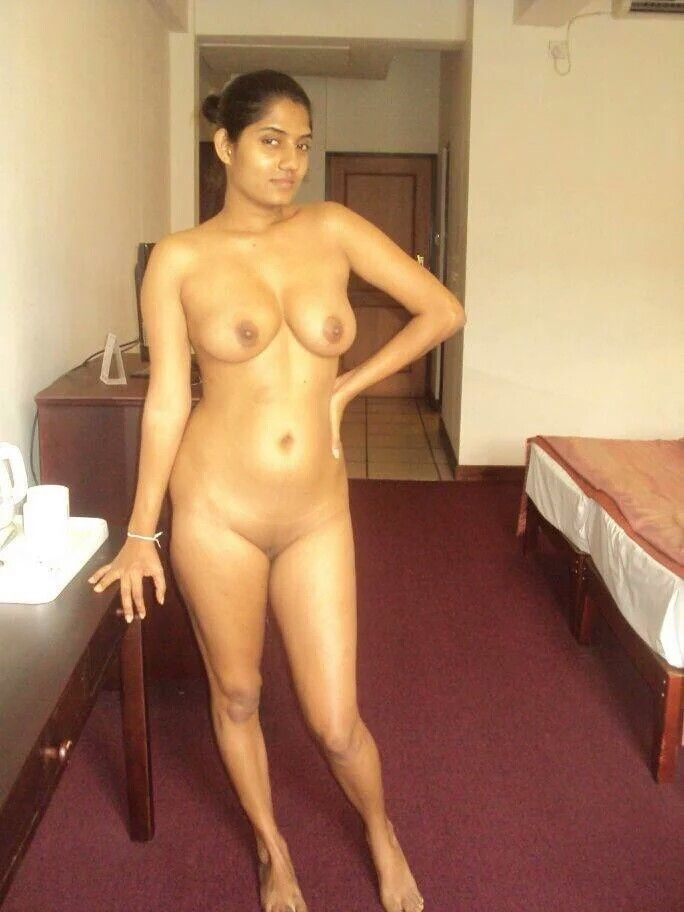 Indian Girls Full Nude Pics
