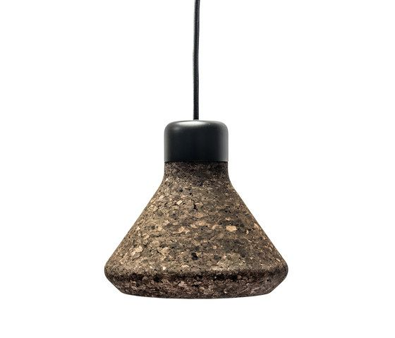 General lighting   Suspended lights   Luiz Lamp   mater. Check it out on Architonic