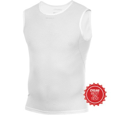 Camiseta interior sin mangas Craft Cool Mesh Superlight - X Small - http://www.e-ciclismo.es/?product=camiseta-interior-sin-mangas-craft-cool-mesh-superlight-x-small  Check http://www.e-ciclismo.es to find out more.