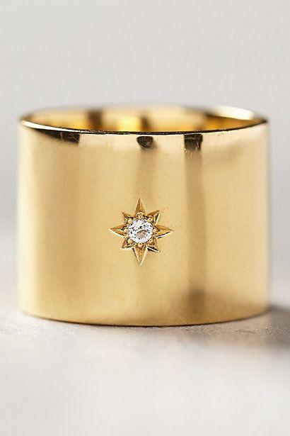 Elizabeth and James Bassa Ring bracelet 2016 http://bijouxcreateurenligne.fr/product-category/bracelet-fantaisie/