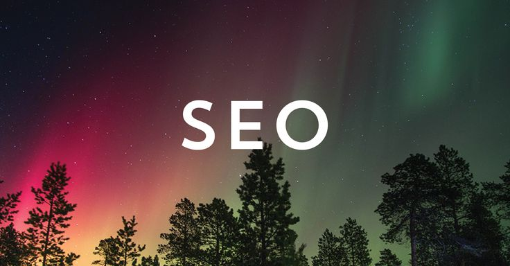 10 Small Business #SEO #Strategies You Should Know - Spot Color Marketing
