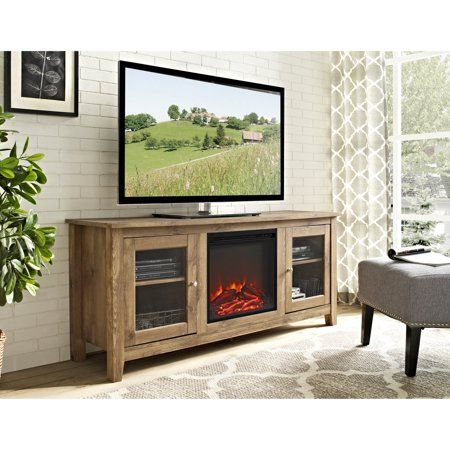Home Fireplace Tv Stand Tv Stand Console Electric Fireplace Tv