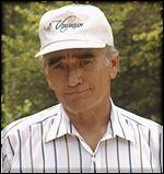 James Drury turned 77 on April 18th - James Drury Images, Pictures ...