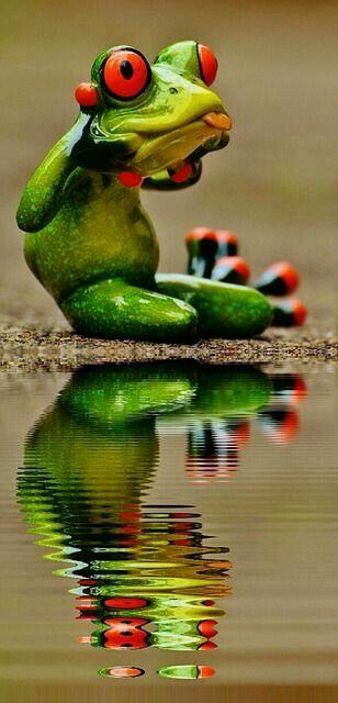 Cincinnati Hookup Expert Crazy Frog We Are The Champions