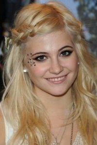 pixie lot braided bangs hairstyle