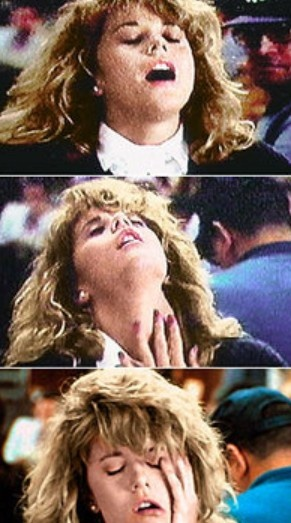 Harry And Sally Stream