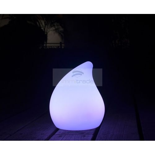 14 best led table mood lightslamps images on pinterest buffet led mood light table lamp water drop shape d180cm usb cable keyboard keysfo