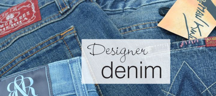 name brand jeans | restyle | women's consignment boutique