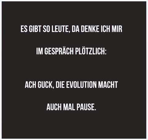 #ausrede #humor #lustig #sprüche #geil #funny #love #claims #funnypicsdaily #lol