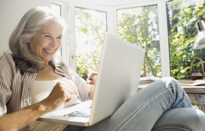 More easy ways to earn income:  #agewell #ondemand Etsy eBay Instacart Care.com
