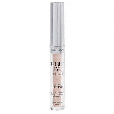 Innoxa Under Eye Concealer 1 ea