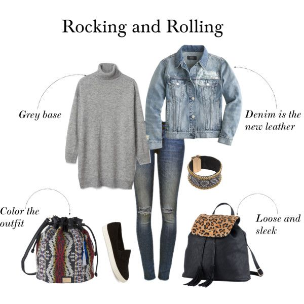 """""""Untitled #53"""" by floricientass on Polyvore"""