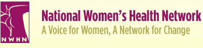 The National Women's Health Network was founded in 1975 to give women a greater voice within the healthcare system. NWHN is a membership-based organization supported by 8,000 individuals and organizations nationwide.
