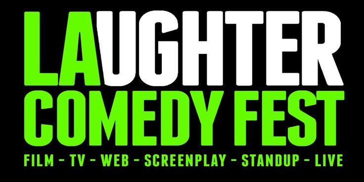 """Bad Parents"" screening at the LA Comedy Festival"