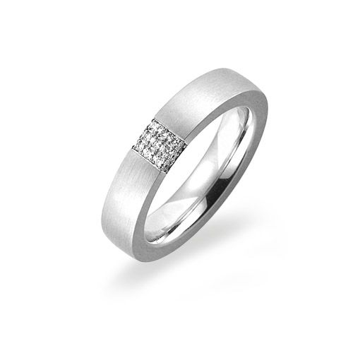 gay and lesbian wedding rings and engagement rings from With wedding rings for lesbians