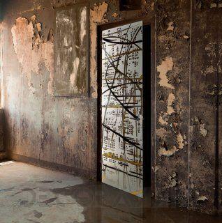 #doors #interior #design #двери межкомнатные распашные Casali I Soggetti, Electra Dipinta 60