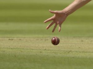 Mitchell Starc warns England batsmen that Australian bowlers 'can get better'