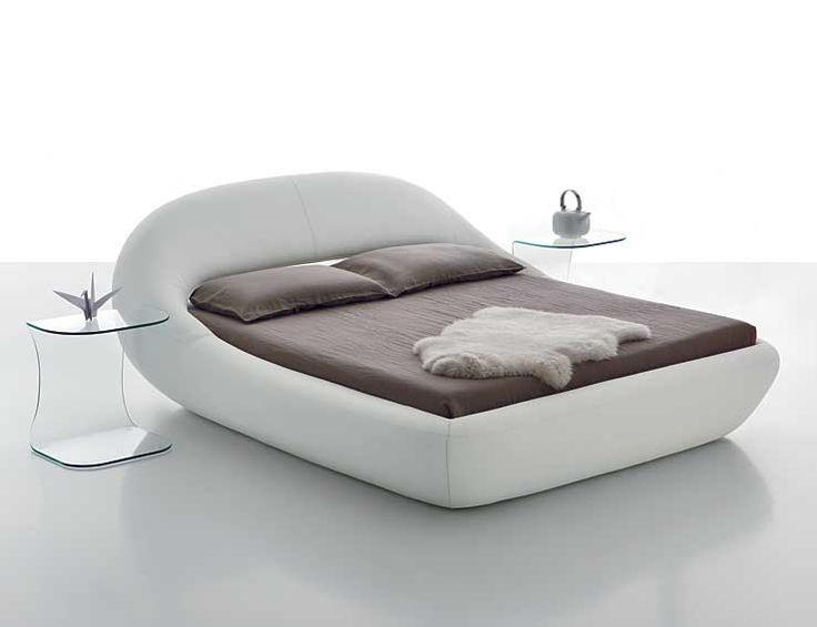 Muebles Martin Peñasco: Dormitorio Moderno Sleepy - Ambientes de Dormitorio de Diseño - Muebles de Diseño