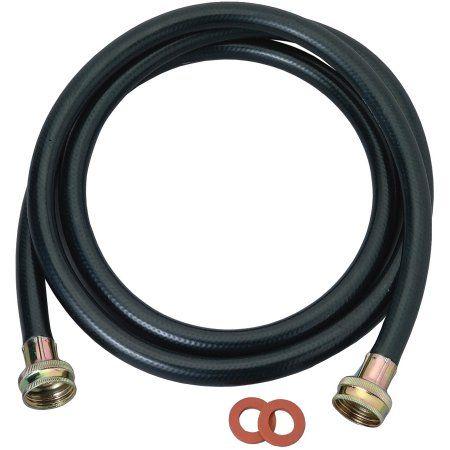 17 best ideas about washing machine hose on pinterest clean washer vinegar. Black Bedroom Furniture Sets. Home Design Ideas