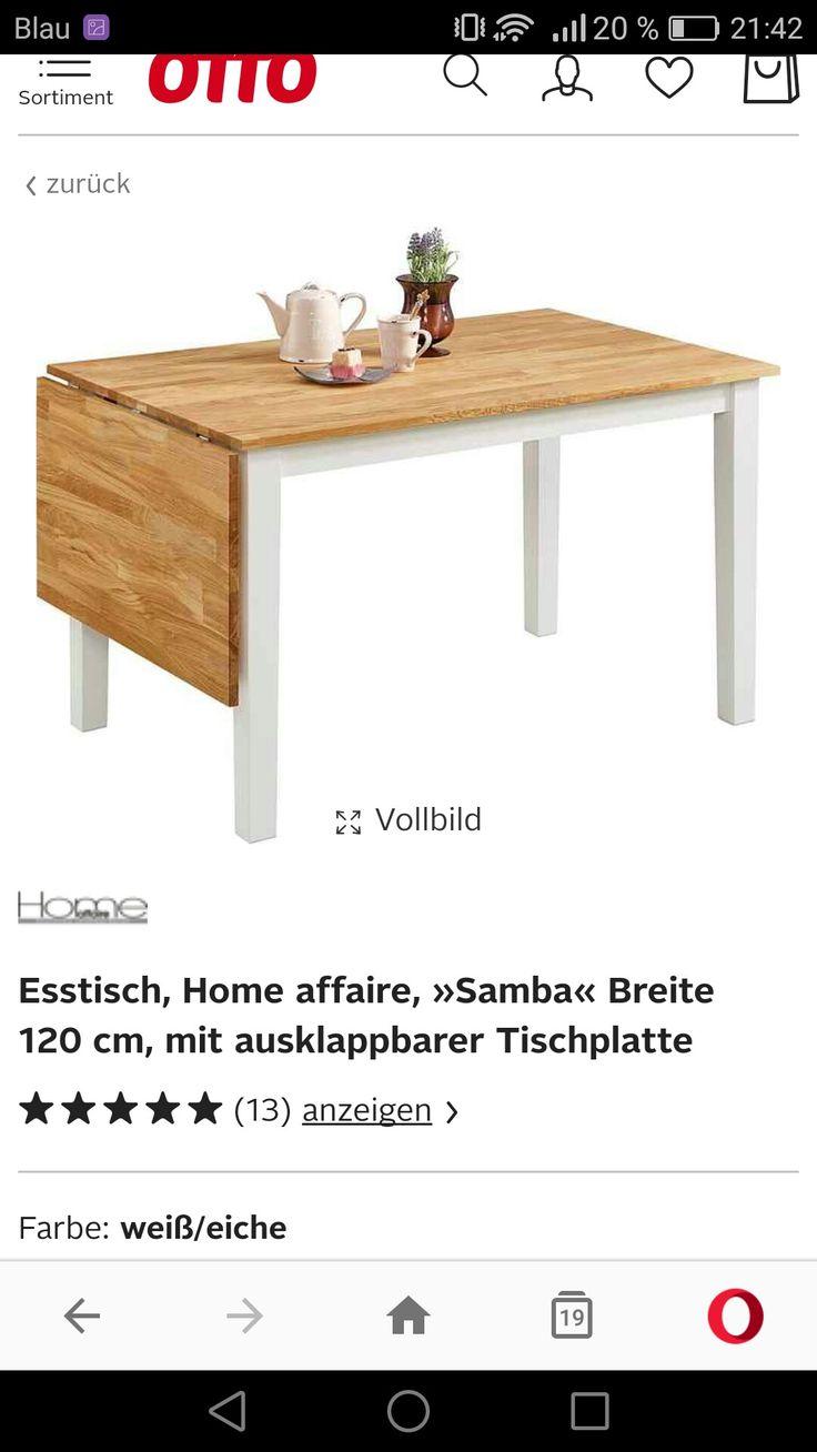 Gemütlich Küchentisch Malen Ideen Pinterest Ideen - Küche Set Ideen ...