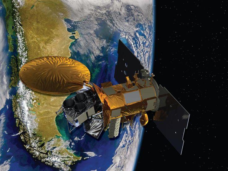 Telecomunicaciones: nueva carrera en Ingeniería - UNLP