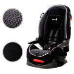 Safety 1st® Summit™ Deluxe High-back Combination Booster Car Seat - Two Squares