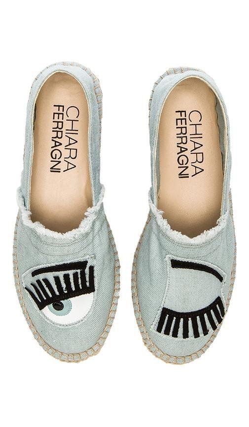 Guarda Roupa Wink ~ 17 melhores ideias sobre Saltos Oxford no Pinterest Oxfords, Sapatos e Calçados vintage