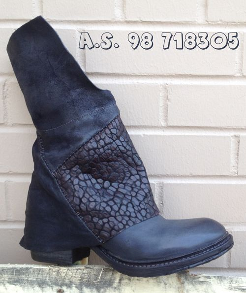A.S. 98 718305 http://www.traxxfootwear.ca/catalog/6400281/as-98-718305