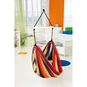 25+ beste ideeën over hängesessel kinder op pinterest - kinderen ... - 12 Coole Hangende Stuhle Hangematten Kinder