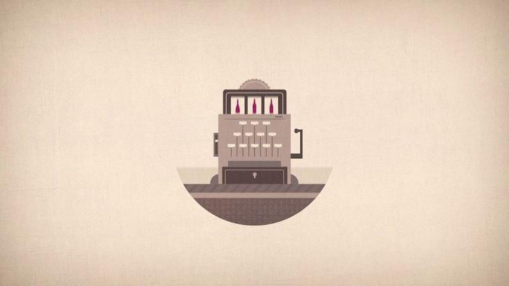 Svinando on Vimeo