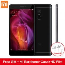 "Global Version Xiaomi Redmi Note 4 Mobile Phone 4GB RAM 64GB ROM Snapdragon 625 Octa Core 5.5"" FHD 13MP Fingerprint MIUI 8.1 CE //Price: $US $171.99 & FREE Shipping //     Get it here---->http://shoppingafter.com/products/global-version-xiaomi-redmi-note-4-mobile-phone-4gb-ram-64gb-rom-snapdragon-625-octa-core-5-5-fhd-13mp-fingerprint-miui-8-1-ce/----Get your smartphone here    #device #gadget #gadgets  #geek #techie"