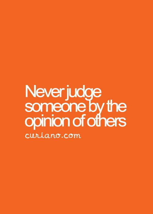 Quotes, Live Life Quote, Life Quote, Love Quotes and more -> Curiano Quotes Life Quotes, Live Life Quote, Life Quote, Love Quotes and more -> Curiano Quotes Life