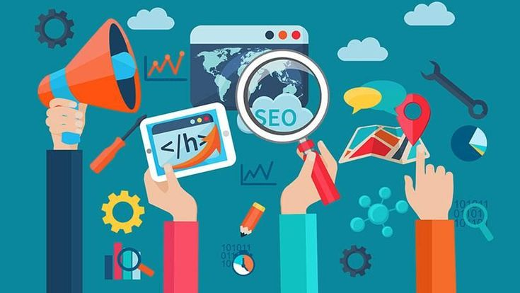 The Best SEO Tools of 2016 #searchengineoptimizationspecialist,