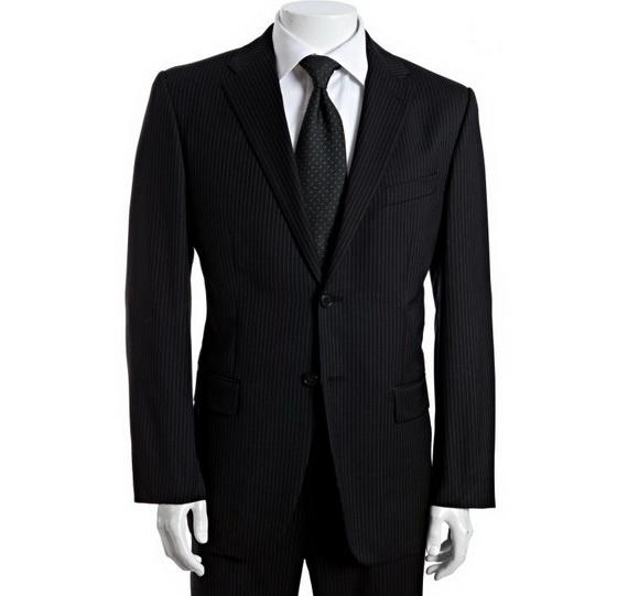 Joseph Abboud Suits