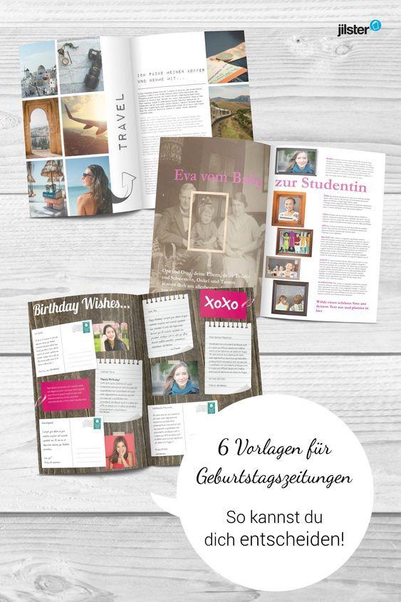 41 besten abizeitung abschlusszeitung gestalten vorlagen ideen f r inhalt layout bilder. Black Bedroom Furniture Sets. Home Design Ideas