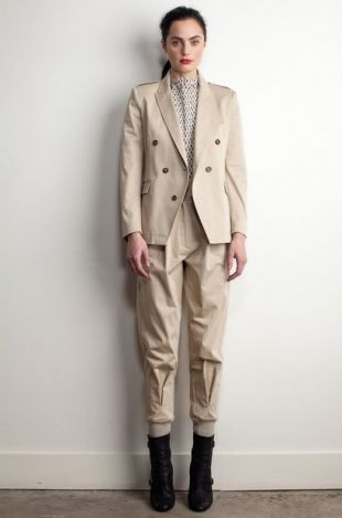 Band-of-outsiders  Prefall 2013