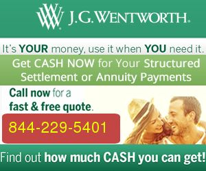 Jg wentworth phone number #jg #wentworth #phone #number http://puerto-rico.remmont.com/jg-wentworth-phone-number-jg-wentworth-phone-number/  # J.G. Wentworth Customer Service Phone Number 844-208-5087 A toll free customer service phone number is 844-208-5087 for J.G. Wentworth. JG Wentworth provides lump sum payments for structured settlements and annuities. If you need cash now, call JG Wentworth at the toll free phone number of 844-208-5087. Tap on the graphic above to be connected to the…
