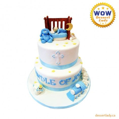 Dessert Lady is a globally renowned sweet and bakery shop located in Yorkville, Toronto. We use its passionate artistic flair to bring you a unique & personalized wow cakes in Toronto for any special occasion. Your cake can become a real work of art.